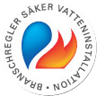 S�ker vatteninstallation